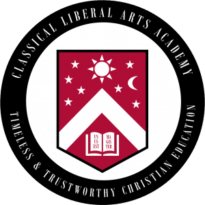 Classical Liberal Arts Academy