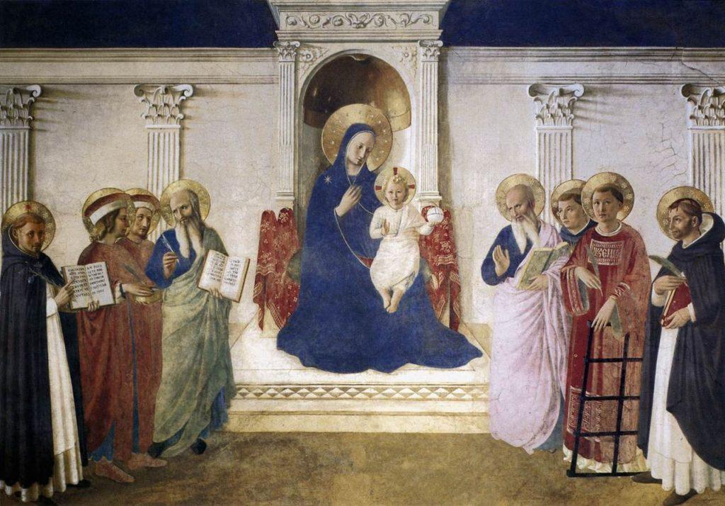 Classical Catholic Homeschooling