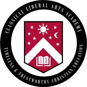 Classical Catholic Homeschooling in the Classical Liberal Arts Academy