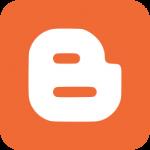 Start a student blog