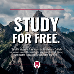 Free Catholic Homeschool Curriculum * Classical Liberal Arts Academy
