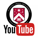 CLAA YouTube Channel