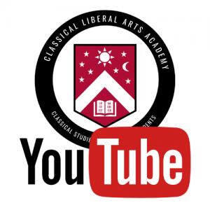 CLAA YouTube Channel