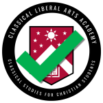 The Classical Liberal Arts Academy cannot be compared with any other homeschool program.