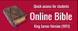 CLAA Online Bible - King James Version