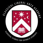 Classical Liberal Arts Academy logo