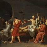 Socrates on Life after Death